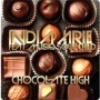 Chocolate High  India Arie