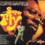 Curtis Mayfield - Freddie's Dead