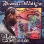 Raheem Devaughn - Guess Who Loves You More