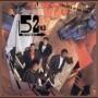 52nd Street - Tell Me How It Feels