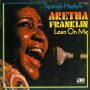 Aretha Franklin - Spanish Harlem