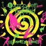 Dj Jazzy Jeff & Fresh Prince - Summertime