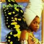 Erykah Badu - Stay (Live)