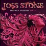 Joss Stone - (For God Sake's) Give Power To The People