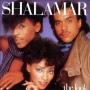 Shalamar - Over & Over