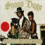 Snoop Dogg - Sensual Seduction