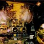 Prince - Could Never Take The Place Of Your Man