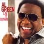 Al Green F