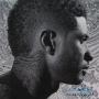 Usher – Climaxx