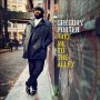 Gregory Porter – Holding On OK