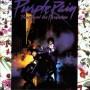 Prince – Baby I'm A Star