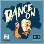 AboveDat Ft Jesse Boykins – Dance On