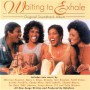 Aretha - F. Waiting To Exhale Ost