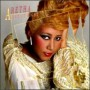 Aretha Franklin - Every Girl (Wants My Guy)
