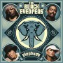 Black Eyed Peas – Where Is The Love