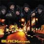 Blackstreet – Joy