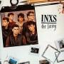 Inxs - Original Sin