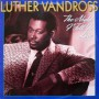 Luther Vandross – If Only For One Night