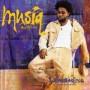 Musiq – Just Friend (Sunny)