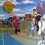 Prince – Pop Life