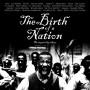 ne-yo-birth