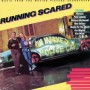 running-scared-sweet-freedom
