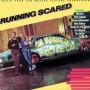 running-scared-sweet-freedom