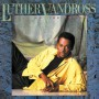 luther-vandros