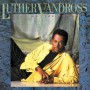 luther_vandross_-_give_me_the_reason_album_cover
