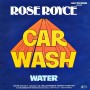 rose_royce-car_wash_s