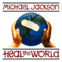 Michael_Jackson_-_Heal_the_World