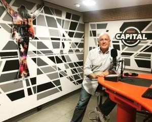 Oldani studio Jacko