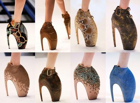 armadillo-shoes