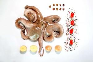 polipo patate e olive scomposto finito(300dpi)