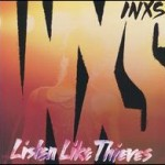 INXS - What you need