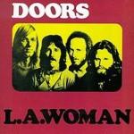 The_Doors-L.A._Woman