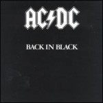 Ac-dc - You shook me all night long