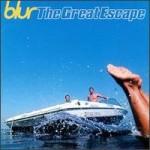 Blur - Universal