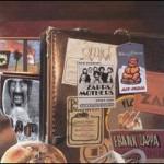 Frank Zappa - Dirty Love
