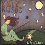 Kate Rusby - The village green preservation society