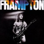 Peter Frampton - Baby, I love your way (live)