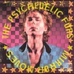 Psychedelic Furs - Heaven