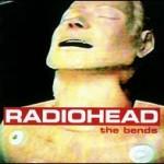 Radiohead - Just