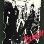 The Clash - White Riot