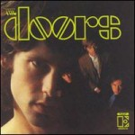 The Doors - Moonlight drive
