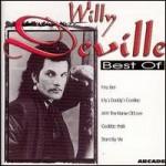 Willy Deville - Hey Joe