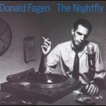 Donald Fagen - I.G.Y