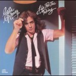 EDDIE MONEY - MAYBE I'M A FOOL