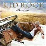 Kid Rock - Collide