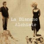 LA BLANCHE ALCHIMIE - FIREFLIES
